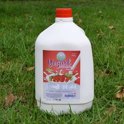 yogurtGalonFresa