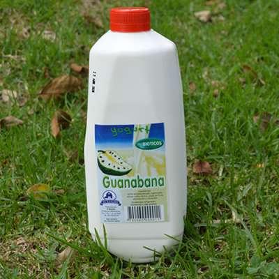 yogurtLitroGuanabana