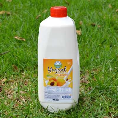 yogurtLitromelocoton